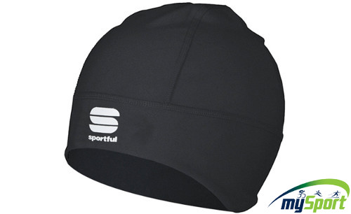 Sportful Cap Thermodrytex Plus, 0406301 002
