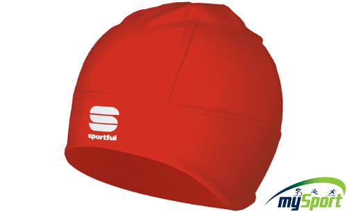 Sportful Cap Thermodrytex Plus, 0406301 017