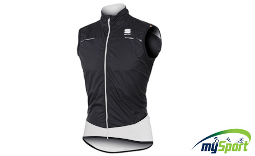 Sportful Ultra Light WS Vest, 1101012 102