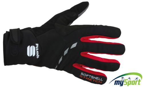 Sportful WS XC Glove, 0400658 002