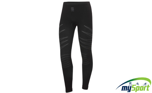 Sportful 2nd Skin DELUXE Tights men, 0800217 002