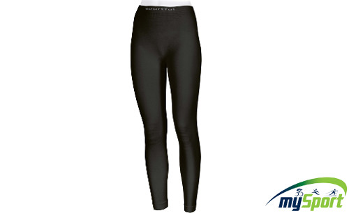 Sportful Thermic 250 Tights Woman, 0800172 002