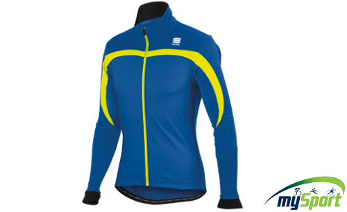 Sportful Ascent WS Jacket Men, 1101033 084