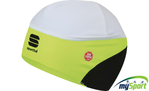Sportful Cap WS Extreme Cold Hat, 0400672 091