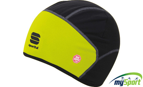 Sportful Windstopper Helmet Liner, 1101291 091