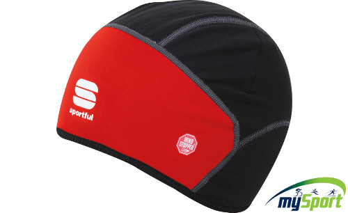 Sportful Windstopper Helmet Liner, 1101291 567