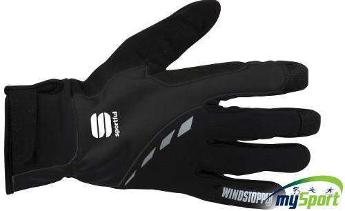 Sportful WS Pursuit Tech Glove, 1101177 002