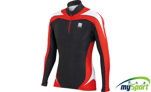 Sportful Worldloppet Racing Top, 0400696 567