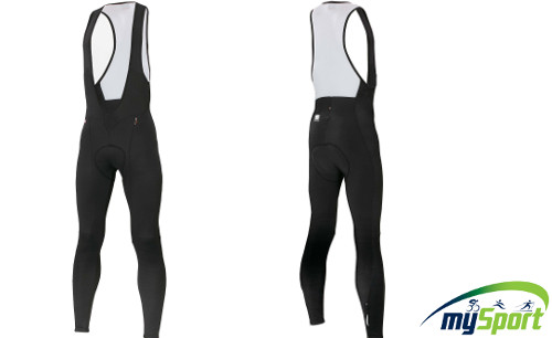 Sportful WS Super Tight, 1100836 002