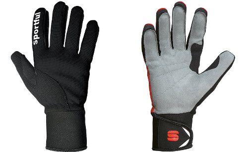 Sportful Vasa Glove, 0400473 002