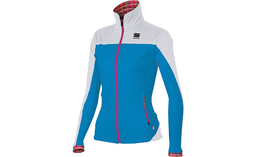 Sportful Split WS Jacket, 0400610 439