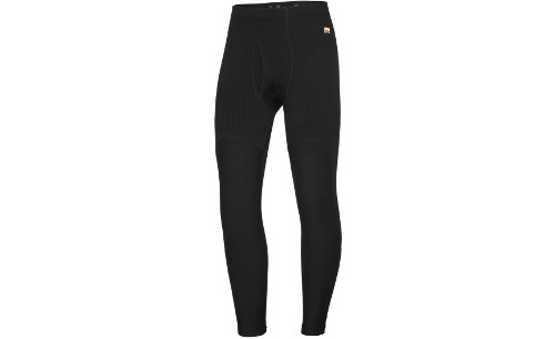 Sportful Thermo Dynamic Long Sleeve Crew Tight Man | Termoveļa