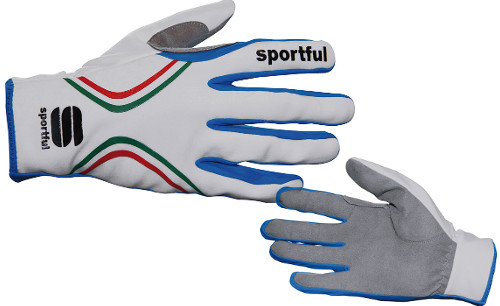 Sportful Apex World Cup Glove, 0400674 001
