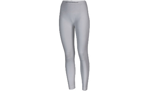 Sportful 2ND Skin Thermic 250 Tights Woman, 0800172 101