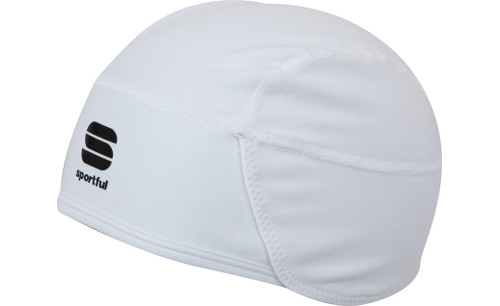 Sportful Cap Thermodrytex Hat, 0400673 002