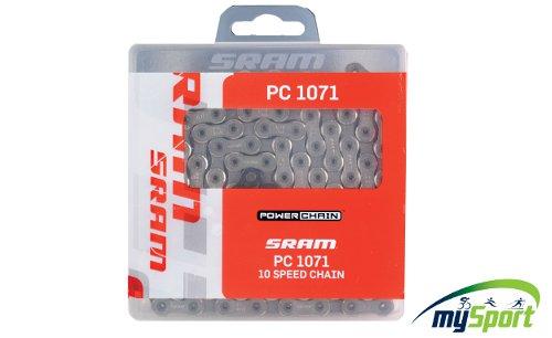 Sram PC 1071 10 Speed Chain