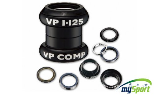 Headset VP Components VPA-69AC