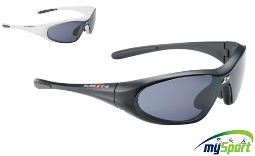 Swiss Eye Concept M | Multisport glasses
