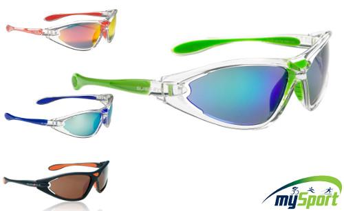 Swiss Eye Constance | Multisport glasses