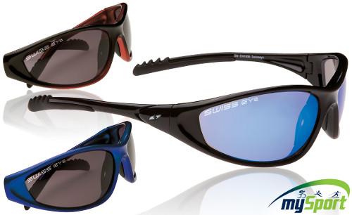 Swiss Eye Cool Kids Sun glasses
