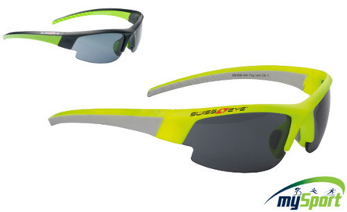 Swiss Eye Gardosa Evolution S | Multisport glasses