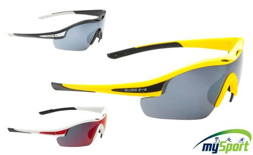 Swiss Eye Novena   Sport glasses