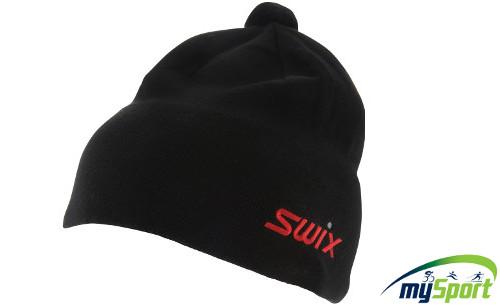 Swix Classic Hat, 46179 10000