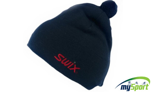 Swix Classic Hat, 46179 70000