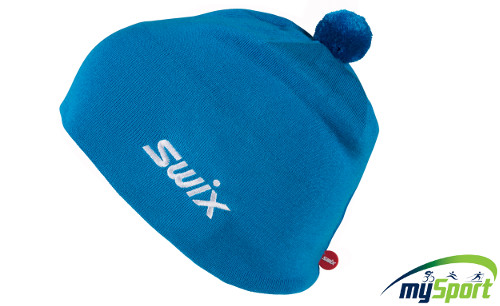 Swix Classic Hat, 46179 78000