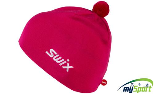 Swix Classic Hat, 46179 96100