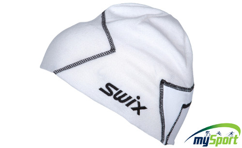 Swix New Race Hat, 46502 00000