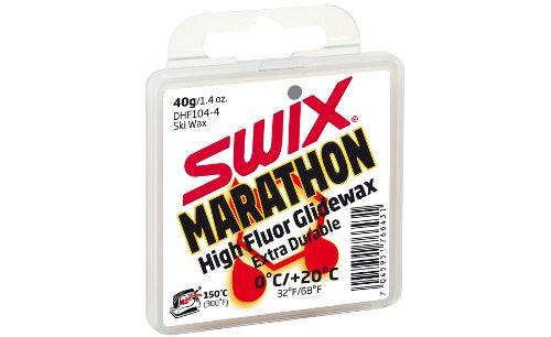 Swix CH10 Yellow 0/+10C, 180g, CH010