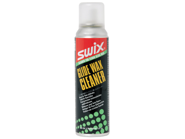 Swix I84, fluoro glide wax cleaner, I0084-70