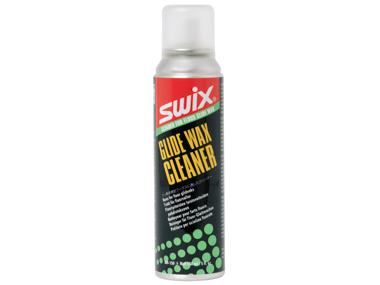 Swix I84, fluoro glide wax cleaner 150 ml