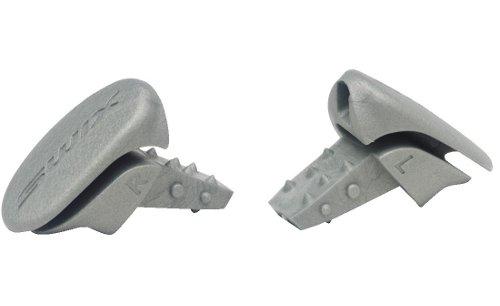 Swix Locking cap for PC-handle, silver, RDPCLCSI
