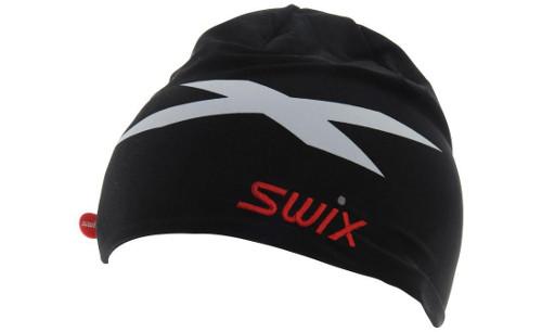 Swix Classic Hat, 46179 10033