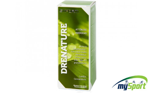 Syform Drenature 250ml