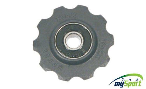 Tacx Jockey Wheels 7-8 speed