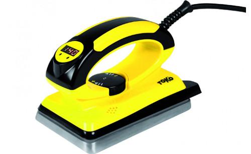 Toko T14 Digital Iron 1200W, 5547186, Waxing Iron