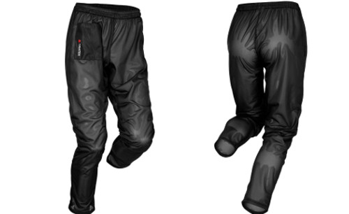 Trimtex Basic TRX Long O-Pants | orienteering pants