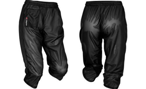 Trimtex Basic TRX Short O-Pants | orienteering pants