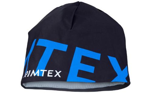 Trimtex Bi-Elastic LZR Cap | Cap | Hat | MySport.lv