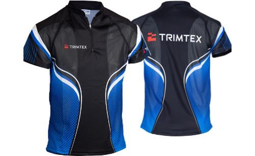 Trimtex Extreme O-Shirt Man | orienteering shirt | MySport.lv
