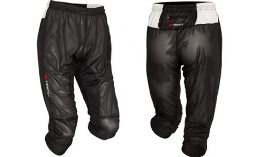 Trimtex Extreme Short O-Pants | orienteering pants