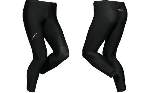 Trimtex Run TRX Long O-Tights | orienteering pants | MySport.lv