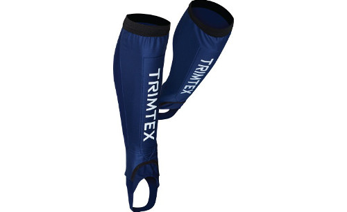 Trimtex Speed TRX O-Gaiters | gaiters/leg shins