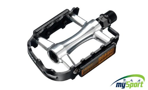 Marwi Pedals SP2661