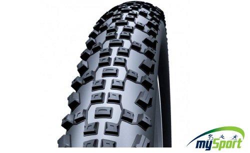 Schwalbe Rapid Rob MTB Tyre 26x2.1