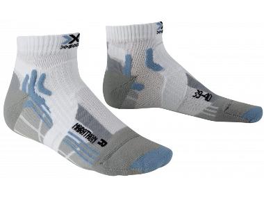 X-Socks Marathon Running Socks Lady, X20403