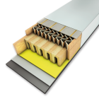 Air Core Basalight